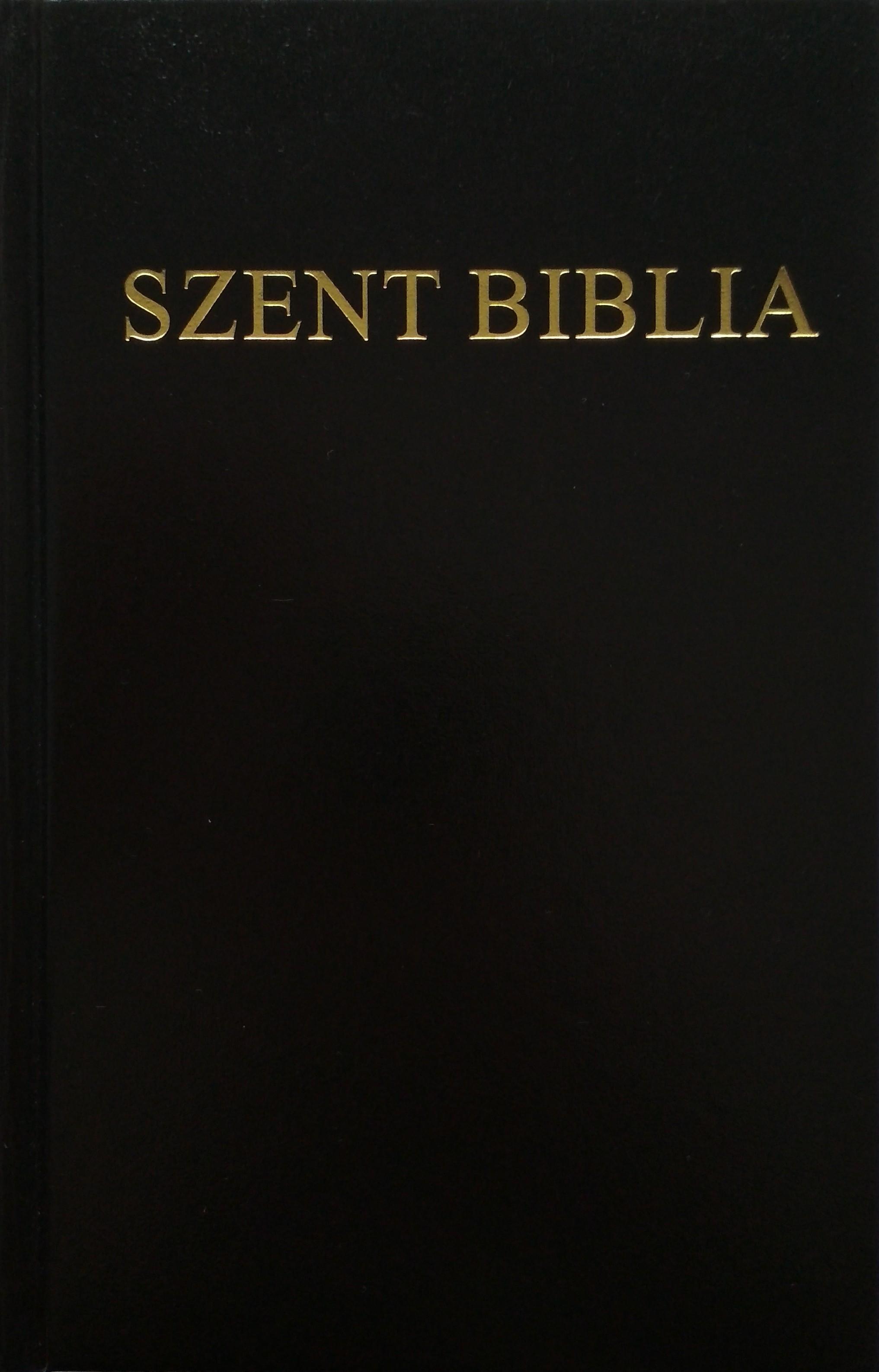 Biblia (RBE)