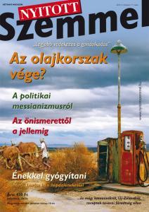 Nyitott szemmel 2010/2. 7. szám