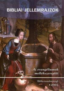 Bibliai jellemrajzok 2010/04