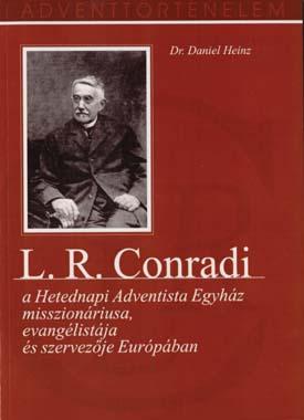L. R. Conradi