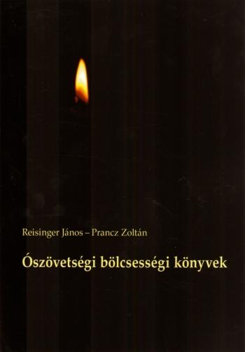 Ószövetségi bölcsességi könyvek