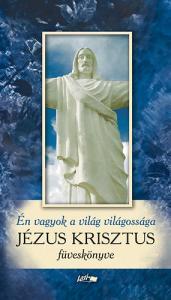 Jézus Krisztus füveskönyve