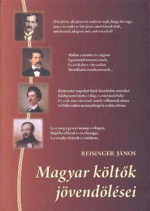 Magyar költők jövendölései
