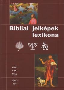 Bibliai jelképek lexikona