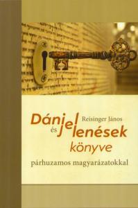 Dániel és Jelenések könyve