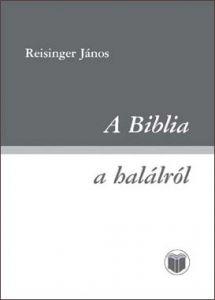 A Biblia a halálról
